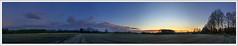 20191230-Emkum-Panorama-01-5500-Rahmen
