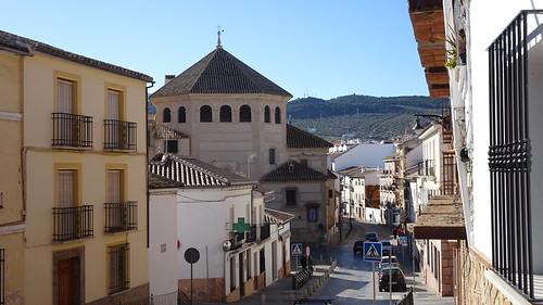 Antequera_06792