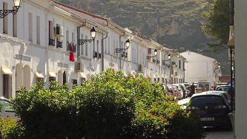 Antequera_06790