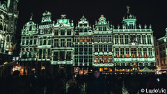 Bruxelles (BE)