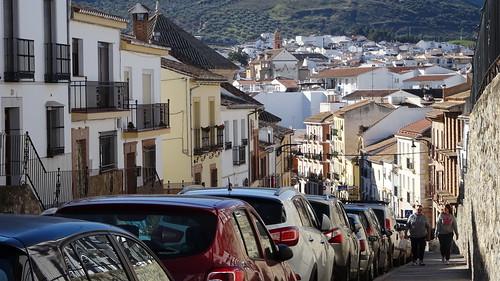 Antequera_06791