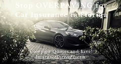 stop-overpaying-for-car-insurance-in-florida