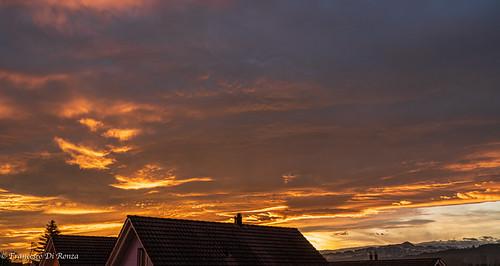 sunrise .)1917/6249-5