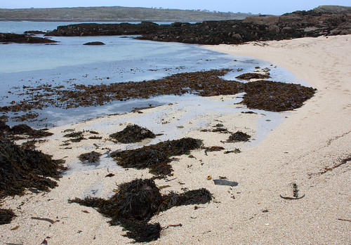 Coral Strand (Trá an Dóilín)