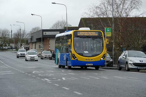 192 G 1615 Kilkenny 27/12/19