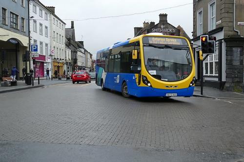 192 G 1613 Kilkenny 27/12/19