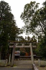 神明両宮 ShinmeiRyogu
