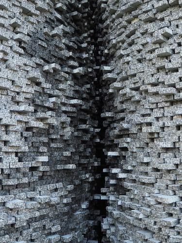 Ube Biennale