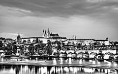 2014-05 May 26 Prague