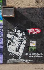 Tatscru