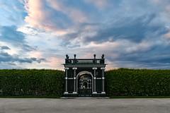 Vienna: Schönbrunn Palace