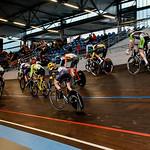 BK Piste Gent Temporonden Junioren 29-12-2019