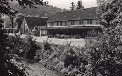 DDR AK Sachsen-Anhalt