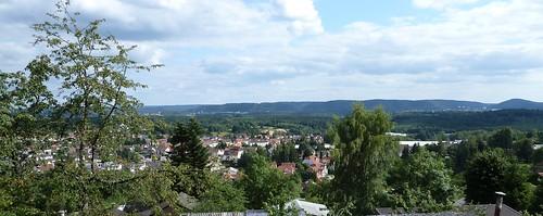 Spiesen-Elversberg