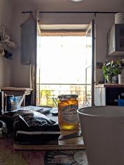 Holiday Apartment at Antibes