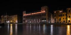Venice Dec 2019