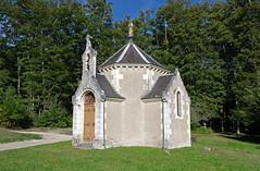 Beaumont-Village (Indre-et-Loire)