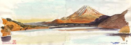 191116fujiyamaA3003