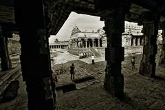 Airavateeshwara - Darasuram