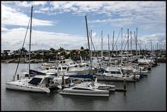 Newport Marina west-1=