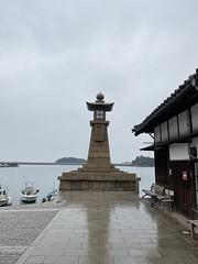 鞆の浦 Tomonoura