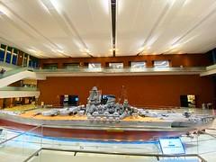 呉市海事歴史科学館