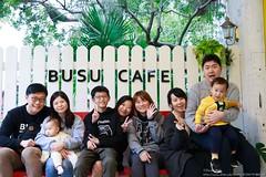 20191222_桃園BUSU CAFE