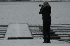 Nature photographers