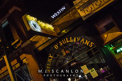 Silky O'Sullivan's | Memphis, Tennessee