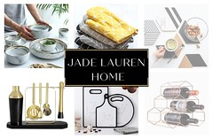 Kitchen and Dining Accessories – Shop Online