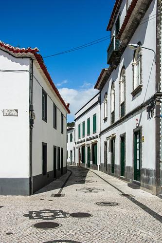 Povoação (© Buelipix)