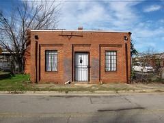408 Worth Street