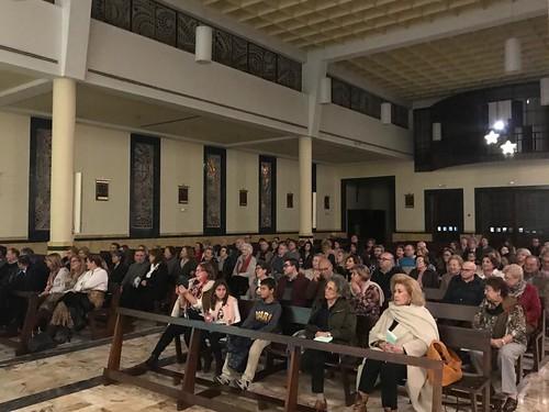 Concierto Lírico 2019 - 07