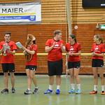 2019-12-27 Jedermanns-Turnier