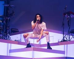 K.Flay @ The Wiltern 10/09/2019