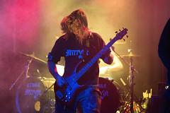 Band Music Bass Audio Sound Edited 2020