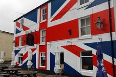 Cornish Pubs