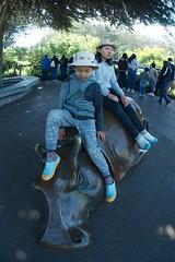 5604 Hippo Kids