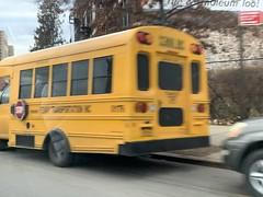 Penny Transportation 0176