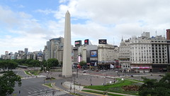 Buenos Aires '20