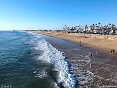 Beautiful Newport Beach