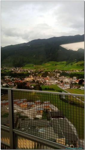 Steinach am Brenner 125IMG_20190922_173658