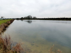 GOC Therfield 026: Pond