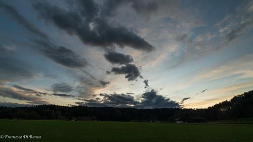 sunset .)1912/6251-1