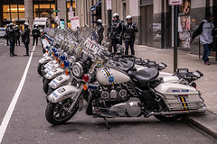 Philly PD Highway Patrol
