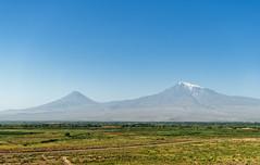 Armenia 22