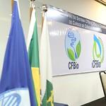 2º Fórum Nacional do Sistema CFBio/CRBios