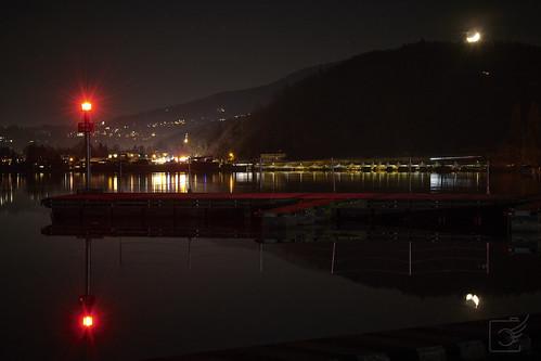 Lugano 20-01-02 001