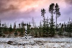 20191231 Mõisaküla ja Jäärja