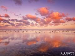 Encounter Bay Sunset - NYE 2019
